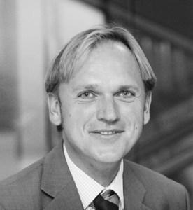 Dimitri Sidorovich profile picture