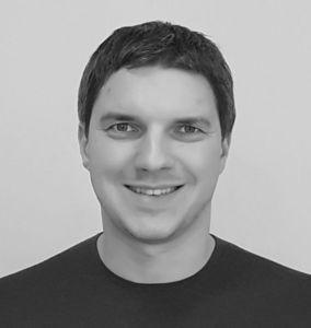 Maxim Kavzunovich profile picture