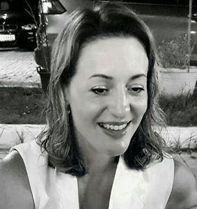 Elena Verbier profile picture