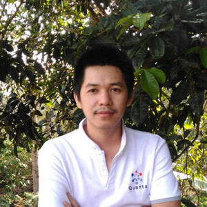 Trung Nguyen profile picture
