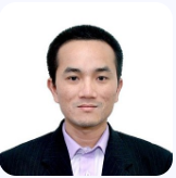 Hoang Anh Vu profile picture