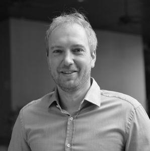 Serge Grechko profile picture
