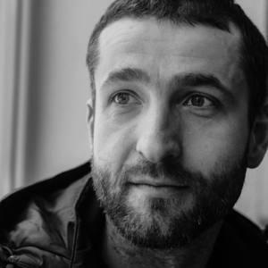 Max Frederik Woznjak profile picture