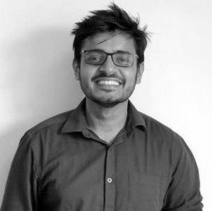 Deepak Gupta profile picture