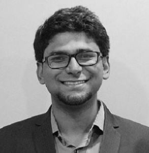 Ashish Rokade profile picture