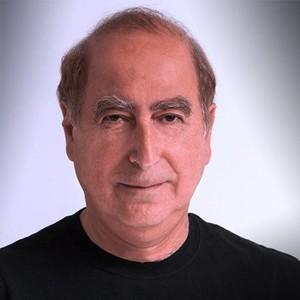 Eli Fathi profile picture
