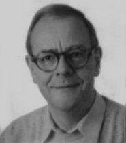 Johann Bohme profile picture