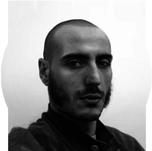 Vincenzo Grasso profile picture