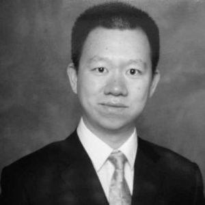 Yunzhu Lin profile picture