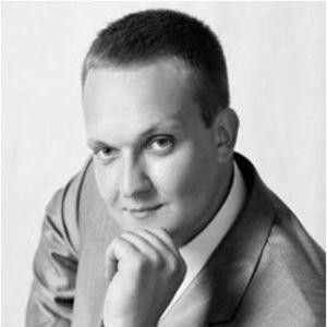 Kirill Krasnogir profile picture