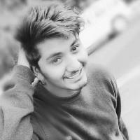 Deepanshu Bhatt profile picture