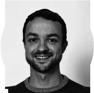 Augusto Siccardi profile picture