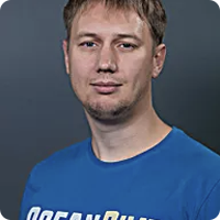 Igor Titov profile picture