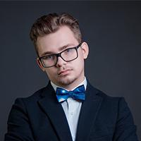 Ilya Vorchuk profile picture