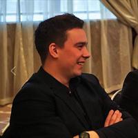 Alexey Ivanov profile picture