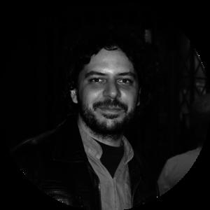 Adriano Sanna profile picture