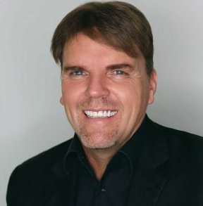 Siegfried Gretzinger profile picture