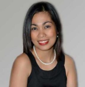 Melanie Dumaguing profile picture