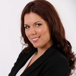 Sheena Urlich profile picture