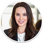 Christine Seraph profile picture