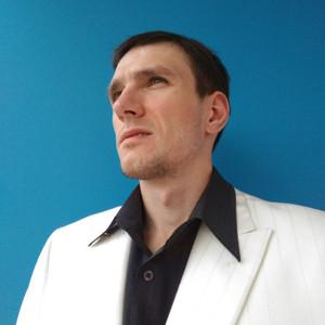 Constantin Papizh profile picture