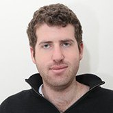 RAZ COHEN profile picture