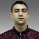 DMYTRO RAIZBERH profile picture