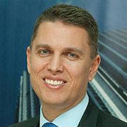OLEG TKACHENKO profile picture