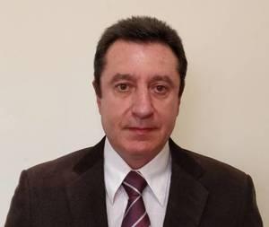 SERGEI MAZIN profile picture