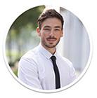 James Quentin profile picture