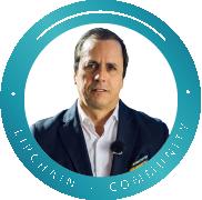 PEDRO MARVÃO profile picture