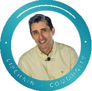 JOÃO SCHALLER profile picture