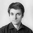 Alexander Belokon profile picture