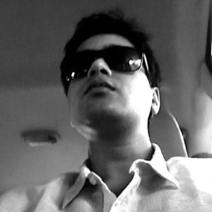 PARVESH AGGARWAL profile picture