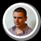 Dorin Danilov profile picture