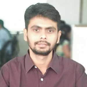 ATUL KUMAR SRIVASTAV profile picture