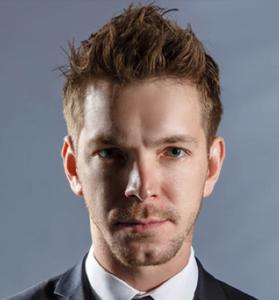 Markus Dupree profile picture