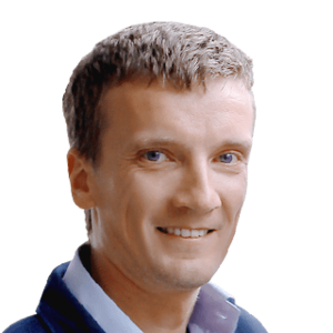 Ivan Kirillov profile picture