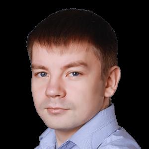 Vlad Makushev profile picture