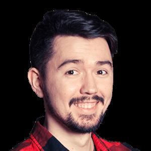 Ilya Trofimov profile picture