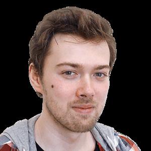 Pavel Chirukhin profile picture