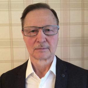 Vladimir Bronnikov profile picture