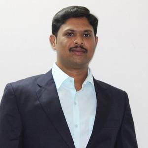 Mohanraj Tamilarasu profile picture