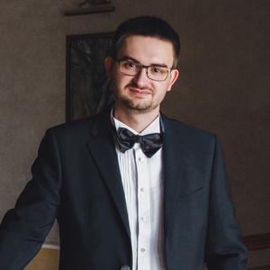 Nikolai Panchenko profile picture