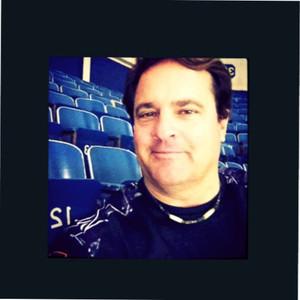 John Luksic profile picture