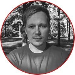 Vladimir Nita profile picture