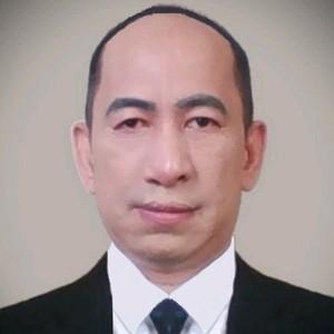 Jun Real profile picture