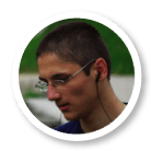 Paul Olteanu profile picture