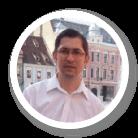 Bogdan Uretu profile picture