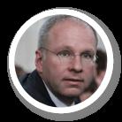 Dr. Wolfram Remlinger profile picture
